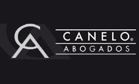 Banner Canelo Abogados