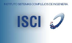 Banner ISCI