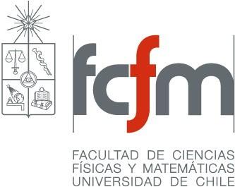 logo2_VerticalOficialfcfm_JPG